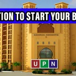 Shops in Bahria Heights Karachi - Good Option to Start Your Business