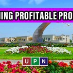 Upcoming Profitable Property Deals in Bahria Town Lahore and Bahria Orchard Lahore