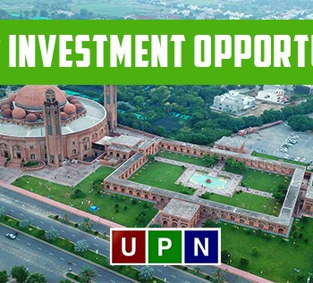10 Marla Reasonable Plots in Bahria Town Lahore - Best Investment Opportunity