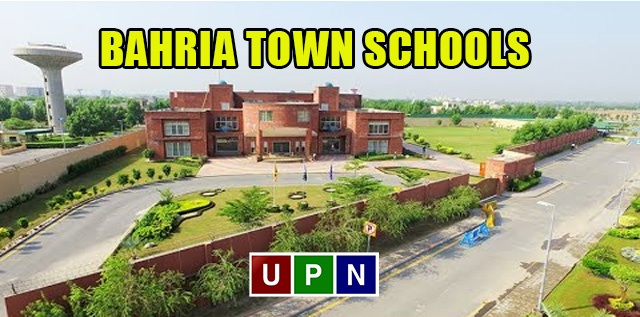 Bahria Town Schools – Vision, Facilities and Campuses