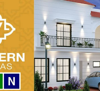 Eastern Executive Villas - Availability, Location, and Map