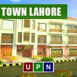 Kings Town Lahore – A New Housing Project by Al-Kabir Developers