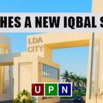 LDA City Lahore Launches a New Iqbal Sector – Latest