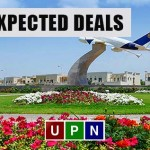New Expected Deals in Bahria Orchard Lahore