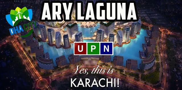 ARY Laguna Karachi – All You Need To Know