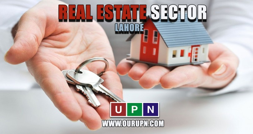 Reasons to Invest in the Real Estate Sector of Lahore