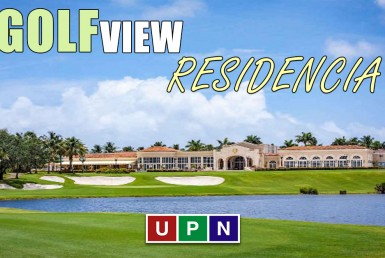 New Deal of 1 Kanal Plots in Golf View Residencia