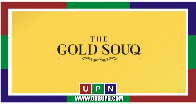 The Gold Souq – A Golden Investment Opportunity for Investors