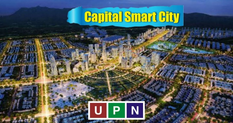 Capital Smart City or Lahore Smart City – Suitable for Investment?