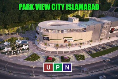 Park View City Islamabad – Block Wise Investment Analysis