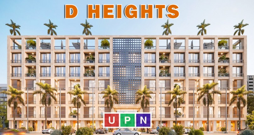 Affordable Price Shops and Apartments in Bahria Town Lahore
