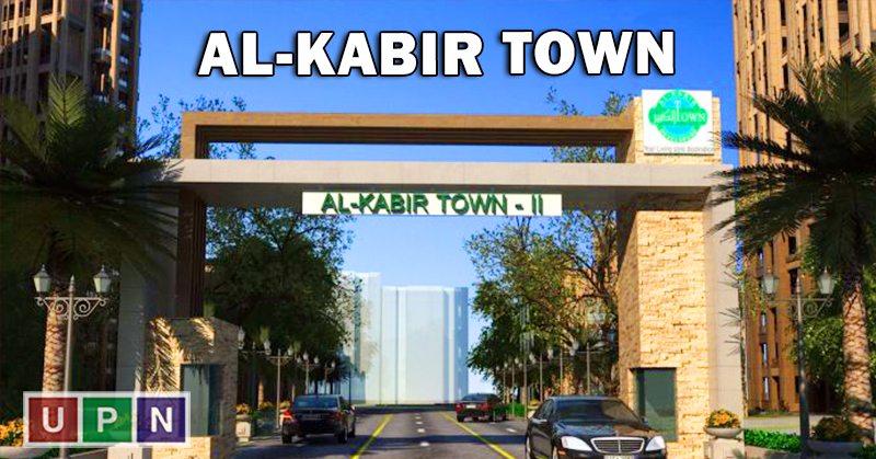 Al-Kabir Town Phase 3 and Phase 4 – New Projects with New Opportunities