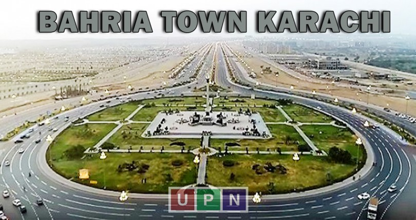 Merging Options Available in Bahria Town Karachi – Last Chance