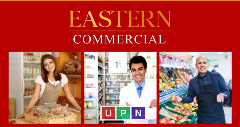 Eastern Commercials Bahria Orchard Phase 1 – Latest Offer
