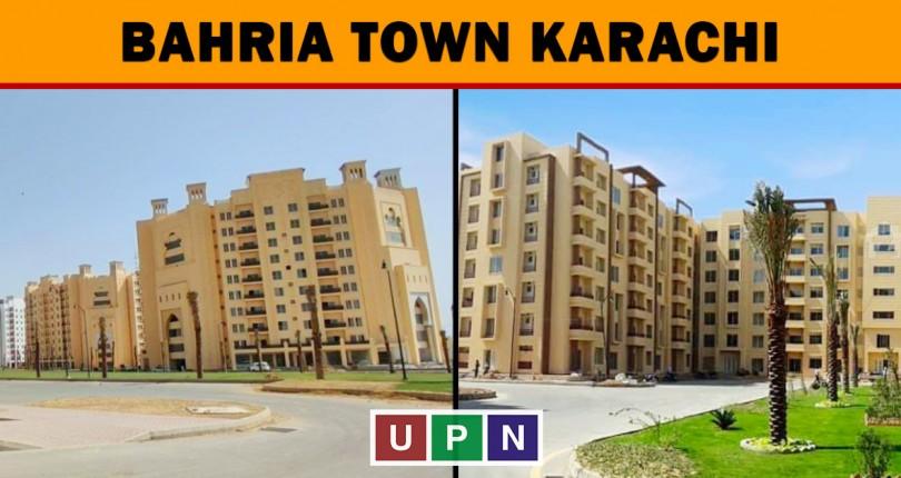 Bahria Heights and Bahria Apartments Karachi – A Comparison