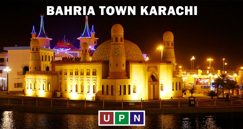 Bahria Town Karachi Hot Properties and Their Prices