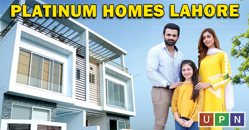 3 Marla House in Installments in Lahore